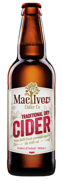 macivors-traditional-cider