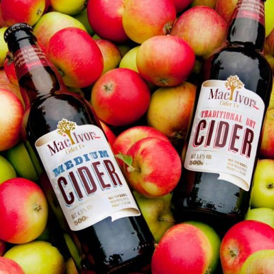 Mac-Ivors-cider-Co-Job-opportunity-as-an-office-administrator