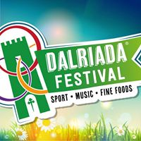 Dalriada Festival - Irish Craft Cider producer Mac ivors Cider Co will be there this weekend