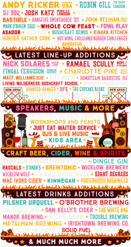 The-Big-Grill-Festival-Poster-2017-v6.1