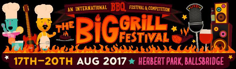 the-big-grill-festival