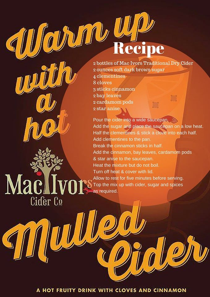 Mac_Ivors_Mulled_Irish_Cider